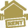 Management-Service für die Vermietung von Icon-Immobilien